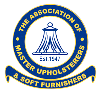 Interior Furnishing - Member of the Association of Master Upholsterers