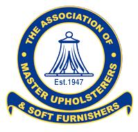 Interior Furnishing - Member of the Association of Master Upholsterers