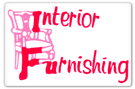 Interior Furnishing - Master Upholsterer