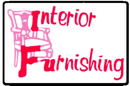 Interior Furnishing - Master Upholsterer